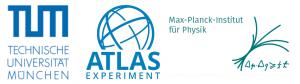 atlas-tum
