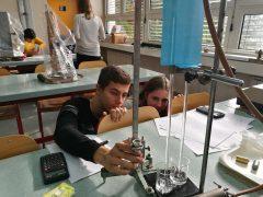 fizika-lab